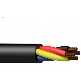PLS440 Loudspeaker cable - 4 x 4.0 mm² - 11 AWG - HighFlex™