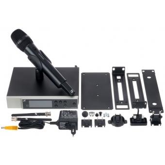 Sistem wireless cu microfon Sennheiser EW-D 835-S SET #11