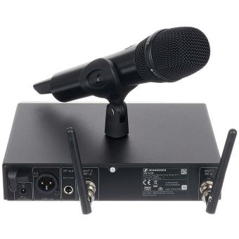 Sistem wireless cu microfon Sennheiser EW-D 835-S SET #3