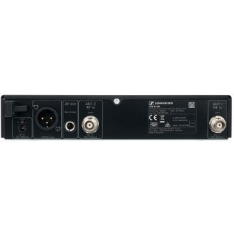 Sistem wireless cu microfon Sennheiser EW-D 835-S SET #9