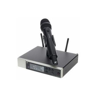 Sistem wireless cu microfon Sennheiser EW-D 835-S SET