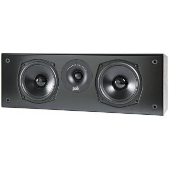 Boxa de centru Polk Audio T30
