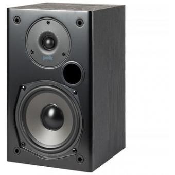 Boxa de raft Polk Audio T15