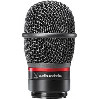 Capsula cardioid-dinamica Audio-technica ATW-C4100