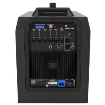 Sistem boxa coloana Electro-Voice EVOLVE 30M BK #5