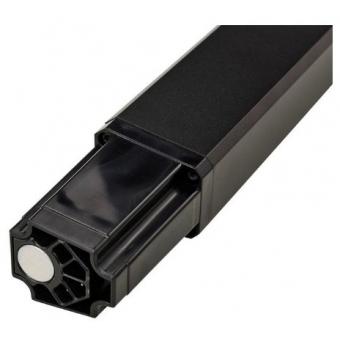 Sistem boxa coloana Electro-Voice EVOLVE 30M BK #9