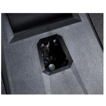Sistem boxa coloana Electro-Voice EVOLVE 30M BK #10