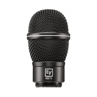 Set microfon wireless Electro Voice RE3-ND76-5L #4