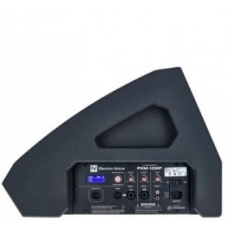 Monitor de scena activ Electro-Voice PXM-12MP #3