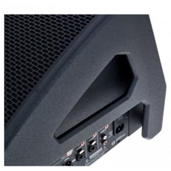 Monitor de scena activ Electro-Voice PXM-12MP #4