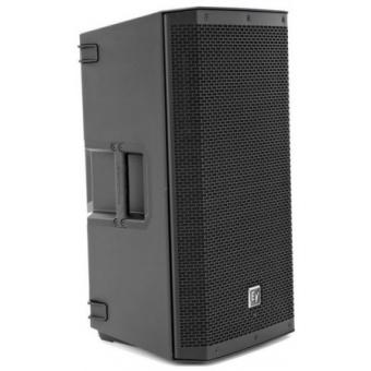 Boxa activa Bluetooth Electro-Voice ZLX 12BT #2