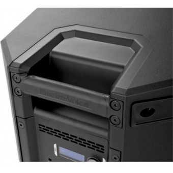 Boxa activa Bluetooth Electro-Voice ZLX 12BT #5
