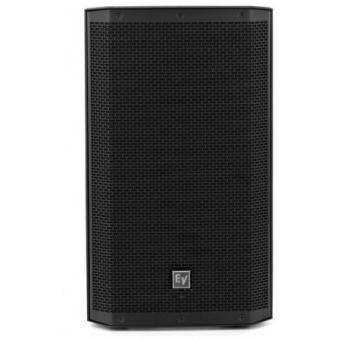 Boxa activa Bluetooth Electro-Voice ZLX 12BT #6