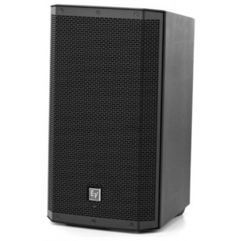 Boxa activa Bluetooth Electro-Voice ZLX 12BT