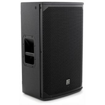 Boxa activa Electro-Voice EKX-15P #2