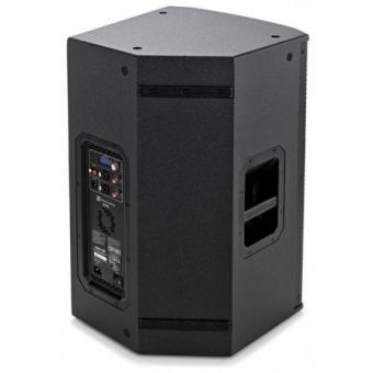 Boxa activa Electro-Voice EKX-15P #3