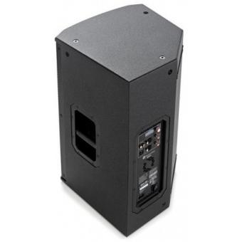 Boxa activa Electro-Voice EKX-15P #4