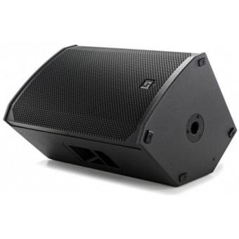 Boxa activa Electro-Voice EKX-15P #5