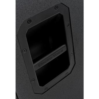 Boxa activa Electro-Voice EKX-15P #7
