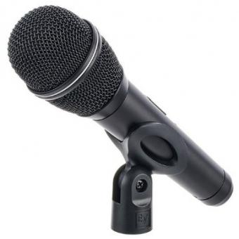 Microfon vocal Electro-Voice ND76s #4