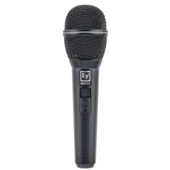 Microfon vocal Electro-Voice ND76s