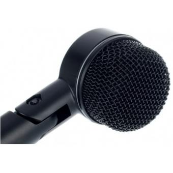 Microfon instrument Electro-Voice ND44 #2