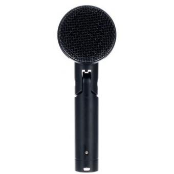 Microfon instrument Electro-Voice ND44 #4