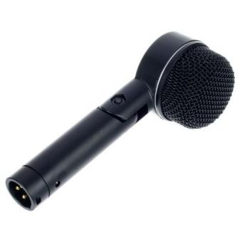 Microfon instrument Electro-Voice ND44