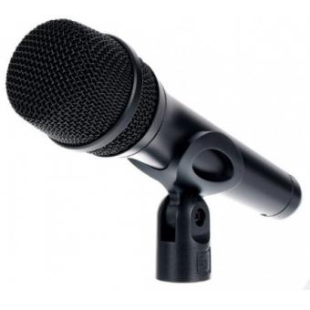 Microfon vocal Electro-Voice RE420 #5