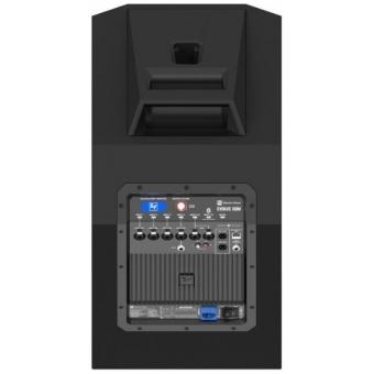Sistem boxa coloana Electro-Voice EVOLVE 50M BK #11