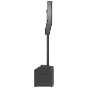 Sistem boxa coloana Electro-Voice EVOLVE 50M BK #7