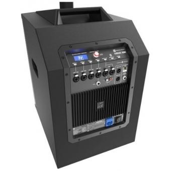 Sistem boxa coloana Electro-Voice EVOLVE 50M BK #8