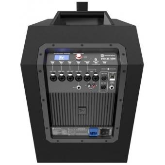 Sistem boxa coloana Electro-Voice EVOLVE 50M BK #9