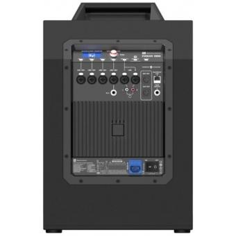 Sistem boxa coloana Electro-Voice EVOLVE 50M BK #10