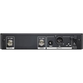 Receptor sistem wireless Audio-technica ATW-R3210 #2