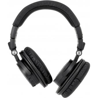 Casti wireless Audio-Technica ATH-M50xBT2 #8