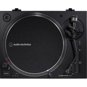 Pick-up Audio-technic AT-LP120XBT-USB #3