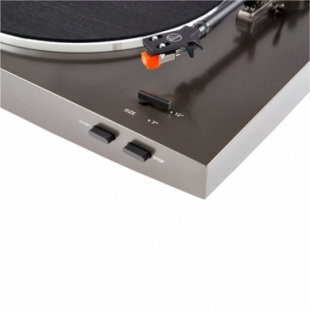 Pick-up Audio-Technica AT-LP2XGY Grey #4