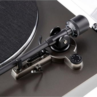 Pick-up Audio-Technica AT-LP2XGY Grey #5