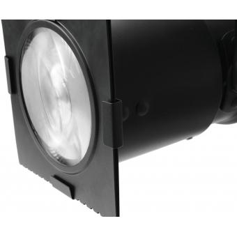 EUROLITE LED PAR-30 COB RGB 30W bk #4