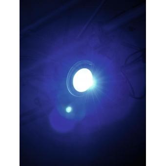EUROLITE LED PAR-30 COB RGB 30W sil #13