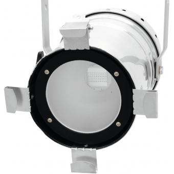 EUROLITE LED PAR-56 COB RGB 60W sil #5