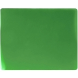 EUROLITE Flood glass filter, green, 165x132mm
