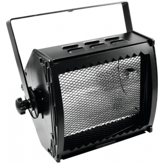 EUROLITE Pro-Flood 1000S sym, R7s + Filter Frame #2