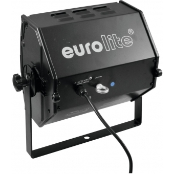 EUROLITE Pro-Flood 1000S sym, R7s + Filter Frame #3