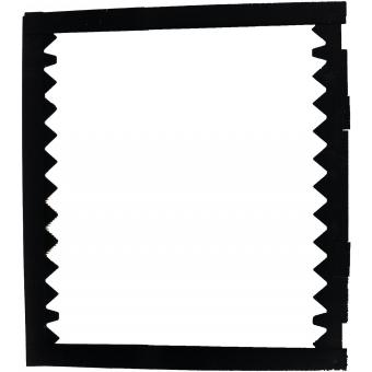 EUROLITE Filter frame, Pro-Flood 1000