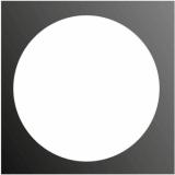 EUROLITE Filter Frame PAR-46 Spot bk