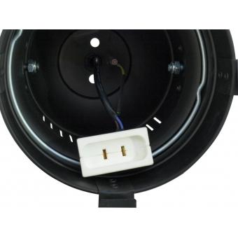 EUROLITE PAR-56 Spot Short with Plug bk #3