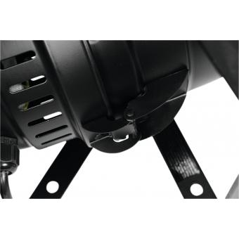 EUROLITE PAR-56 Spot Floor with Plug bk #5