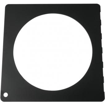EUROLITE Filter Frame PAR-64 Spot bk #2